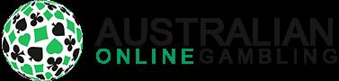 AustralianOnlineGambling.com